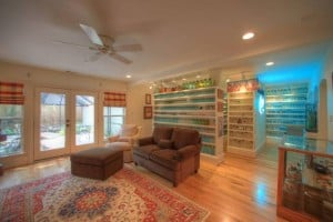 "Houston Remodeling Company, Incredible Renovations Says ""Thank You"" 2"