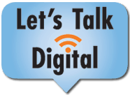 Let's Talk Digital: Your One Stop Agency for Online Brand Marketing Solutions 1