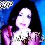 Judyth Piazza